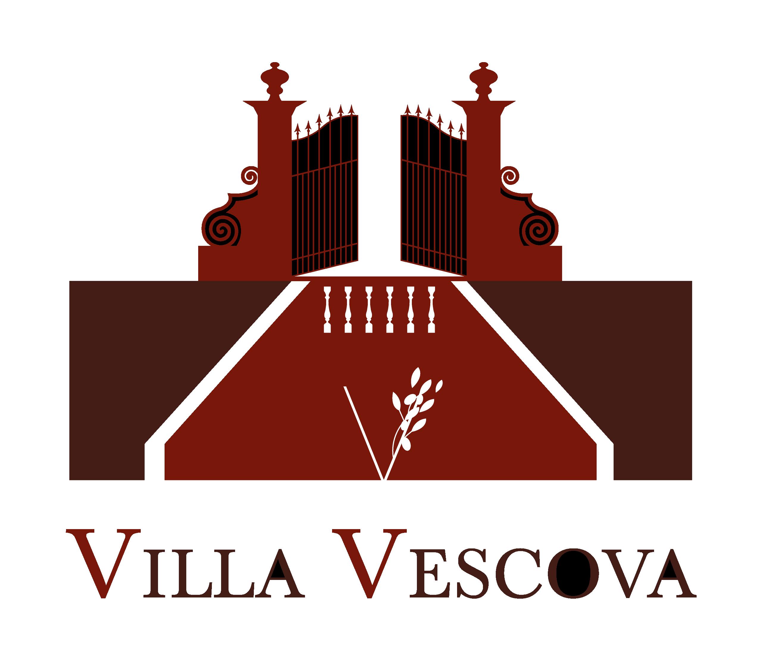 Villa Vescova